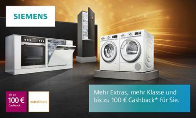 Siemens Kühlschrank Reparatur : Hausgeräte und elektrogeräte electroplus maschke