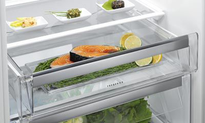 Aeg Kühlschrank Temperatur : Aeg customflex electro kundendienst maschke hausgeräte küchen