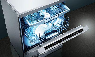 Siemens Kühlschrank Kundendienst : Siemens brilliantshine electro kundendienst maschke hausgeräte