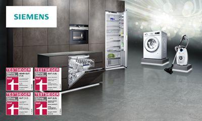 Siemens Kühlschrank Kundendienst : Siemens hausgeräte und elektrogeräte electroplus maschke